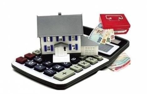 Riskli yapılarda kira