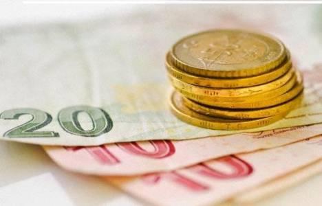 Veraset ve intikal vergisi oranları nedir?