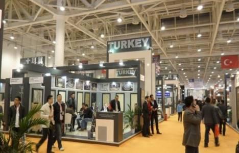 Xiamen Doğaltaş ve Teknolojileri Fuarı 6 Mart'ta!