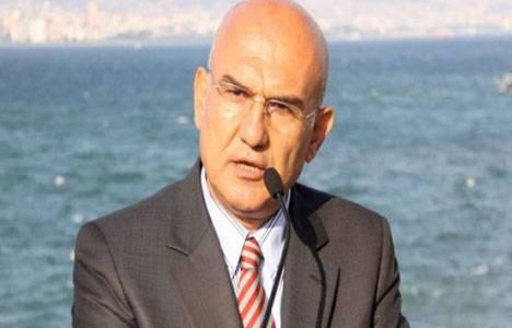 Mustafa Farsakoğlu: Projeler