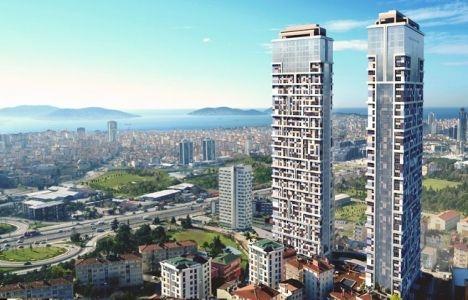 Moment İstanbul'daki fırsatı