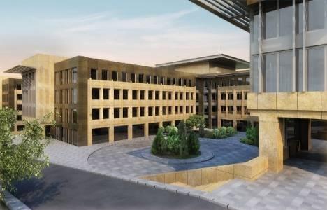 Eclipse Maslak'ta son ofisler satışta!