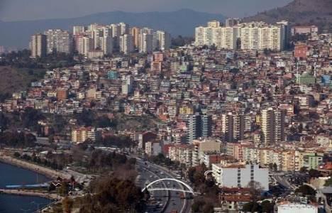 Doğan Mimarlık, kentsel dönüşümü mahallelere taşıyor!
