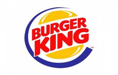 Ata Holding, Burger King için et işleme tesisi kuracak!