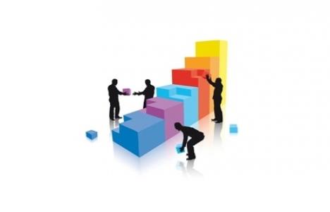 Kayıt dışı ekonomiyle mücadele stratejisi eylem planı 2015!