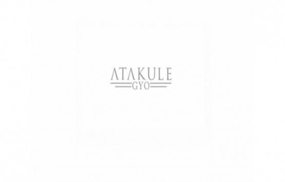 Atakule GYO yönetim kurulu üyelerini seçiyor!