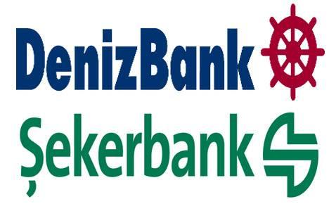 Denizbank ve Şekerbank da konut kredisi oranlarını yükseltti!
