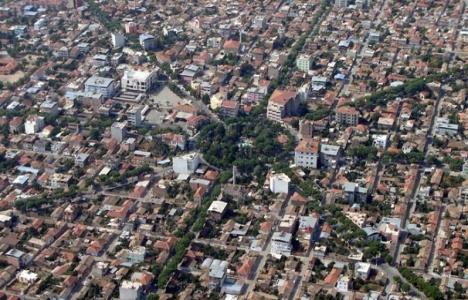 Aydın Belediyesi, Efeler