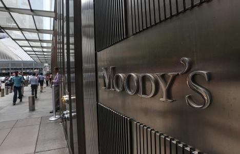 Moody's: Siyasi belirsizliğin