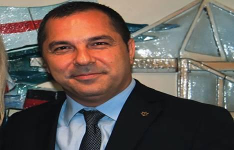 Yusuf Öztürk: 2030'a