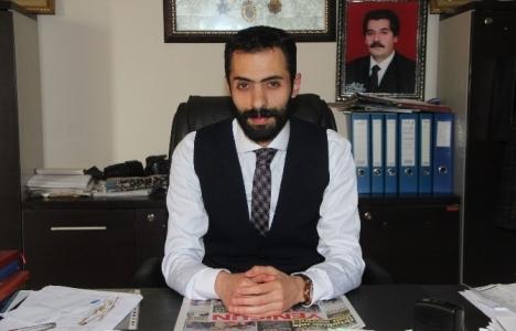 Erzurum'da konut fiyatları tırmanıyor!