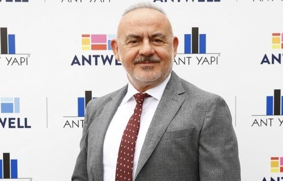 Mehmet Okay: Herkes