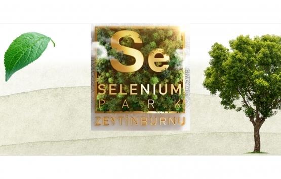Selenium Park fiyat!