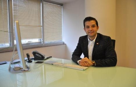 Murat Özcan: Yalıtımda