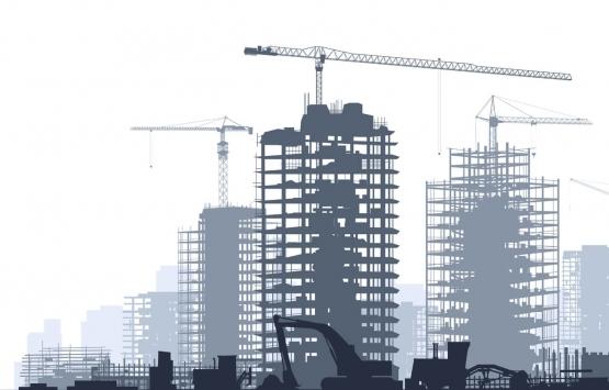 Yapı yaklaşık birim maliyetleri 2021!