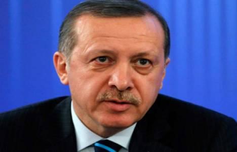 Recep Tayyip Erdoğan: Huzur içinde yaşanabilecek şehirler tasarlıyoruz!
