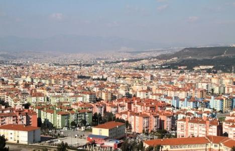 İzmir Gaziemir'de 4.2 milyon TL'ye satılık 4 dükkan!