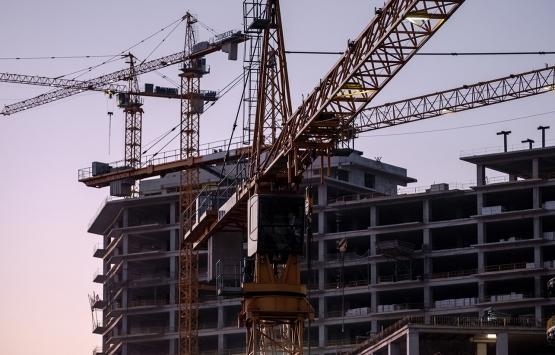 Elazığ'daki Alışveriş ve Yaşam Kompleksi'nin inşaatı gündemde!