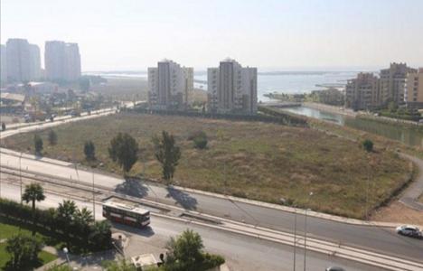 Şifa Üniversitesi'nden Mavişehir'de