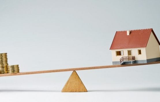Konut kredisi çekilirken hangi sigortalar yaptırılmalı?