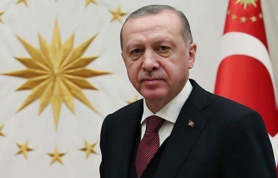 Cumhurbaşkanı Erdoğan'dan Kirazlıtepe ve Küplüce kentsel dönüşüm açıklaması!
