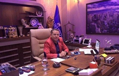 Adana konut sektöründe
