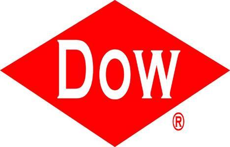 Dow, Soçi Kış Olimpiyatları'nın yüksek performanslı olmasına katkı sağlıyor!