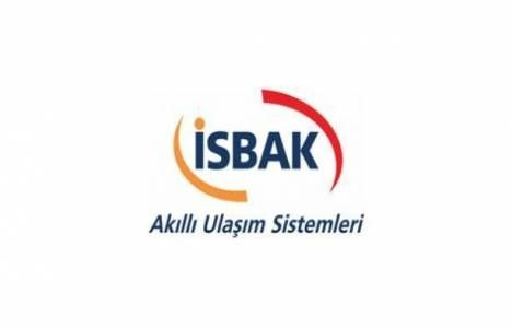 İSBAK Türkiye Tünelcilik Semineri'ne katıldı!