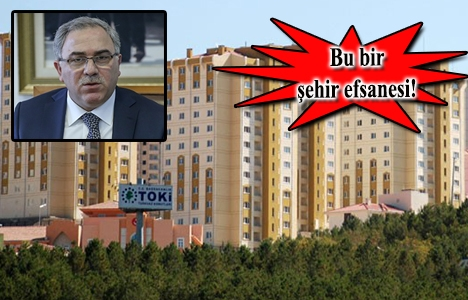 Mehmet Ergün Turan: