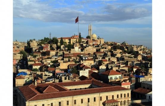 Gaziantep'te 14.6 milyon TL'ye satılık 4 gayrimenkul!