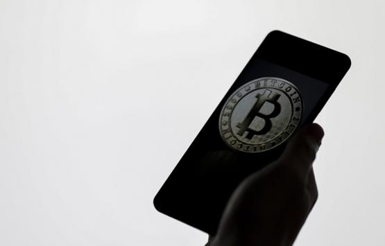 Bitcoin yüzde 15 değer kaybetti!