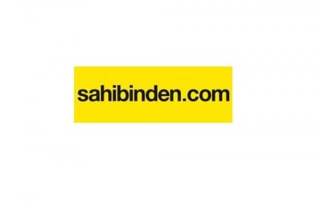 Sahibinden.com 8 Temmuz'da emlak endeksini açıklayacak!
