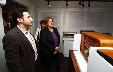 Konak'taki müzeler 18 Mayıs'ta ücretsiz!