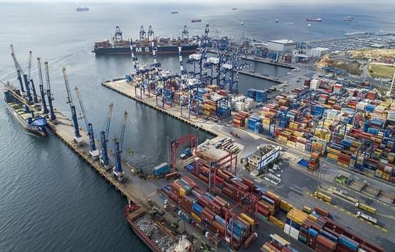 Dış ticaret açığı ocakta yüzde 33 düştü!