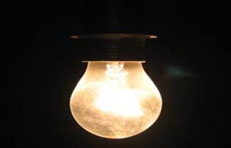 İstanbul Anadolu Yakası elektrik kesintisi 25 Temmuz 2015 saatleri!