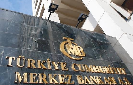 """Merkez Bankası """"faizi"""