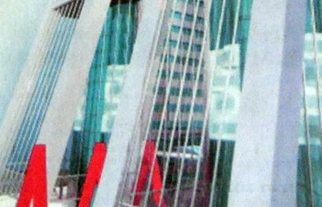 2005 yılında Astoria