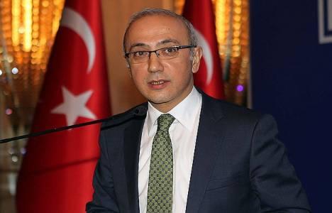 Ankara- İstanbul YHT hattına yoğun ilgi!