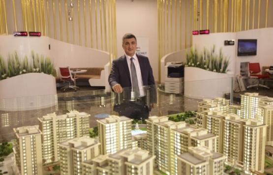 Mahmut Dereli: Türkiye