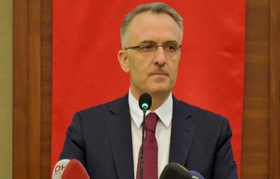 Devlet Ankara'da 236 ayrı bina kiraladı!