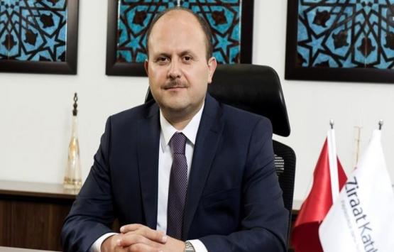Ziraat Katılım 250 milyon TL kira sertifikası ihracı gerçekleştirdi!