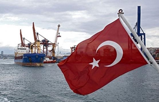 OECD, 2019 Türkiye