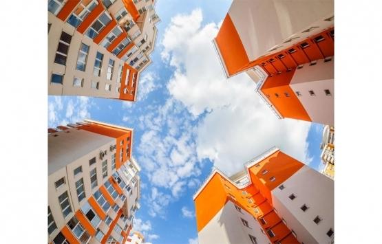 Her on senelik kiracı kolayca çıkarılabilir mi?
