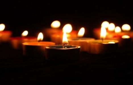 İstanbul Anadolu yakası elektrik kesintisi 31 Temmuz!