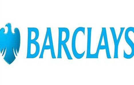 İngiltere'nin en büyük bankalarından Barclays 400 şubesini kapatıyor!