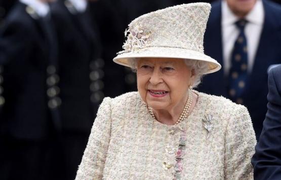 Kraliçe Elizabeth'in İngiltere'deki mülklerinde 218 marka kiracı!