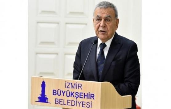 Aziz Kocaoğlu: İzmir'e 30-35 bin kişilik stat lazım!