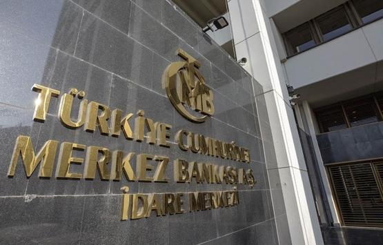 Dijital Türk Lirası'nın riskleri neler?