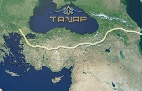 TANAP Projesi Türkiye ekonomisini nasıl etkileyecek?