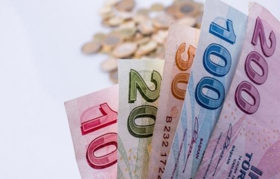 Hazine 6 Kasım'da kira sertifikası ihracı gerçekleştirecek!